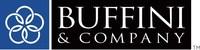 Buffini & Company (PRNewsfoto/Buffini & Company)
