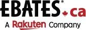 Ebates.ca Logo (CNW Group/Ebates Canada)