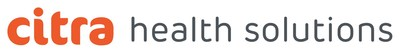 (PRNewsfoto/Citra Health Solutions)