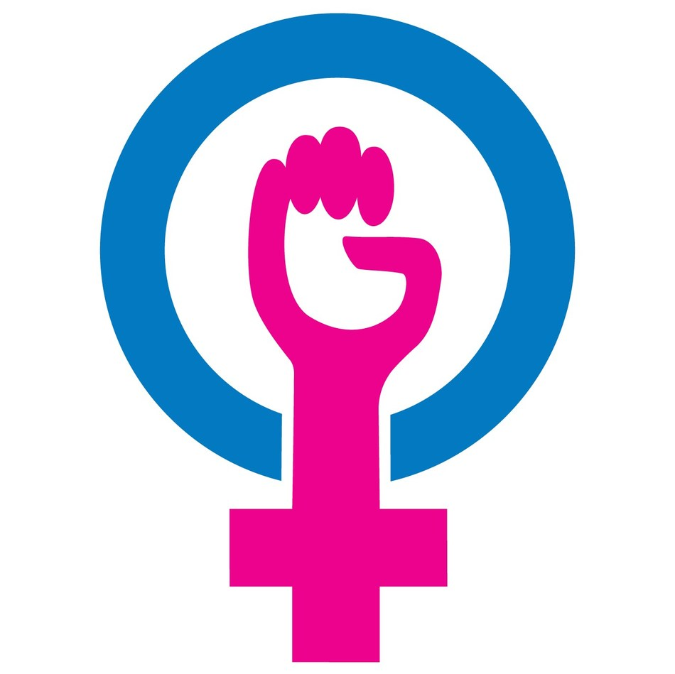 #DayOfTheGirl Twitter Emoji (CNW Group/Plan International Canada)