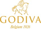 John Galloway Appointed GODIVA's New Chief Marketing And Innovation Officer