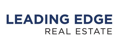 Founded in 2001, Leading Edge Real Estate is one of Greater Boston's leading full-service real estate companies offering residential real estate services to buyers and sellers.