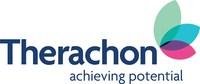 Therachon logo