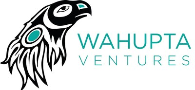 Wahupta Ventures Inc. (CNW Group/Wahupta Ventures)