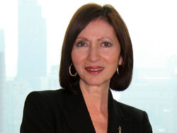 Dr Ann Cavoukian, Leading Privacy Expert, Joins MiDATA