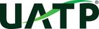 UATP s'associe avec Trustly pour offrir aux compagnies aériennes des paiements bancaires en ligne sécurisés