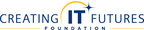 Creating IT Futures & TEKsystems Partner to Bring Free IT Training & Career Program for Adults to Charlotte, NC