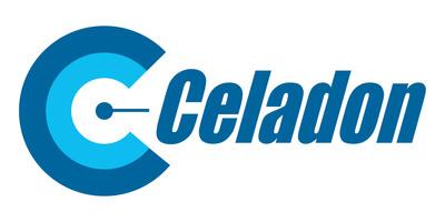 Celadon Logo (PRNewsFoto/Celadon Group, Inc.)