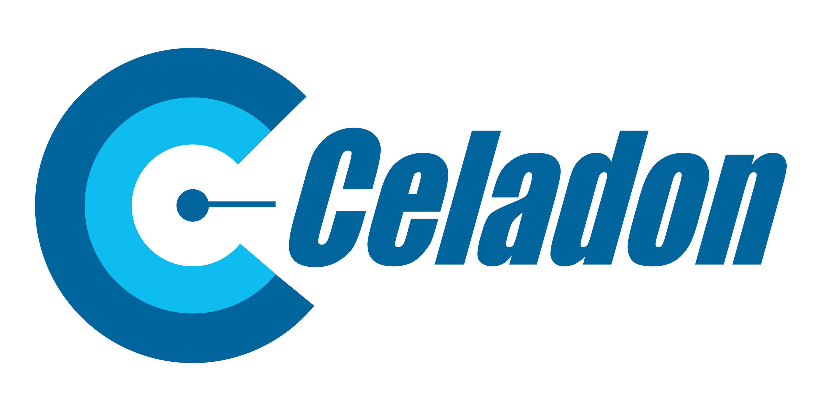 Celadon Group Divests Logistics Business Division