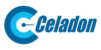 Top 100 3PL Award Again Presented to Celadon Logistics