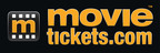 MovieTickets.com Bolsters Stronghold in Los Angeles Market with Addition of Regency Theatres