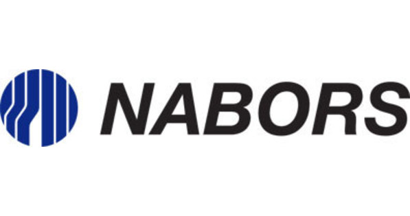 Nabors Industries logo