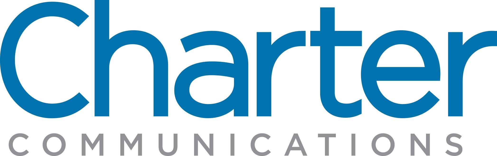 Charter Promotes Jodi Robinson To EVP, Digital Platforms And Jake Perlman To EVP, Software Development & IT