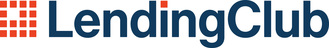 LendingClub Reports Fourth Quarter and Full Year 2017 Results