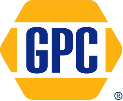Genuine Parts Company Announces Acquisition Of Leading Custom ...