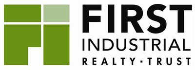 First Industrial Realty Trust Reports Tax Treatment of Common Stock Distributions