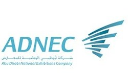 Abu Dhabi's ADNEC to host leading regional and international events in October