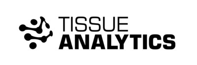 Tissue Analytics, Inc.