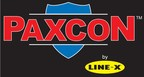 PAXCON by LINE-X, a division of IXS Coatings, is a military-grade polyurea protective coating designed to provide superior protection from explosions. PAXCON was recently put through extensive blast-testing equivalent to a car bomb explosion and proved itself as an extremely effective solution for maintaining structural integrity and reducing the effects of flying debris following a high-powered explosive detonation.