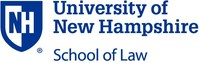 University of New Hampshire School of Law