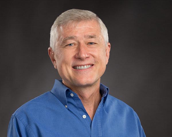 Author Kerry L Stevens