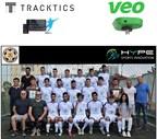 Hapoel Kiryat Ono - Testing hub for innovative sports startups