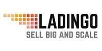 Ladingo logo (PRNewsfoto/Ladingo)