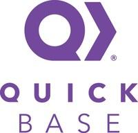 (PRNewsfoto/Quick Base)