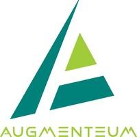 Augmenteum Logo