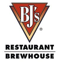 BJ's Restaurants, Inc. (PRNewsfoto/BJ's Restaurants, Inc.)