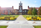 Sodexo and Murray State University to Enhance Dining Options for Campus Community
