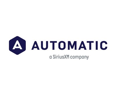 Siriusxm Cancel Subscription >> Sirius Xm Holdings Inc Autonation To Offer An Automatic Connected