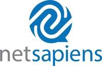 netsapiens (PRNewsfoto/netsapiens)