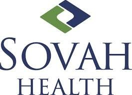 Sovah Health is two Southern Virginia Hospitals that come together to form a regional health system.