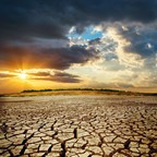 Jacobs Focuses on Resilient Future with Sustainable Solutions Across Water Cycle