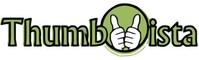Thumbvista Mobile Marketing Company