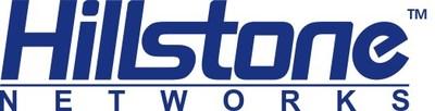 (PRNewsfoto/Hillstone Networks)