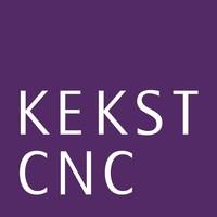 Kekst_CNC_logo_solid_CMYK_hi_Logo