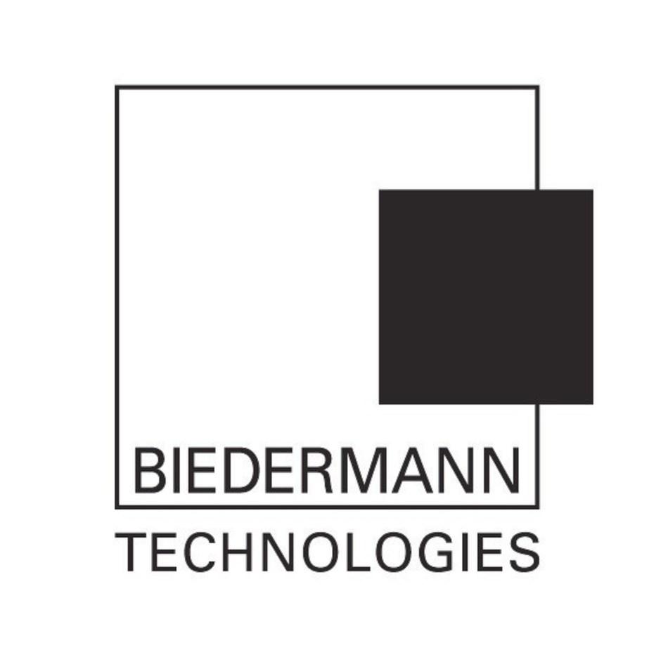 Biedermann Technologies