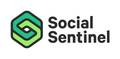 Social Sentinel Names Rick Gibbs as President