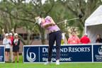 Insurance Office of America Named Official Sponsor of LPGA Tour's Diamond Resorts Tournament of Champions