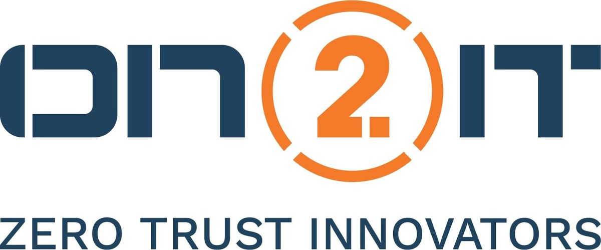 ON2IT Awarded the Palo Alto Networks Global Managed Services