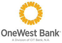 OneWest_Bank_Logo
