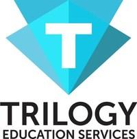 Trilogy Education Services