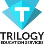 Trilogy Education Acquires Online Coding Platform Firehose Project and Career Services Platform JobTrack
