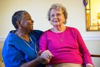 Bain Capital Double Impact to Unite Arosa and LivHOME to Create In-Home Healthcare Leader