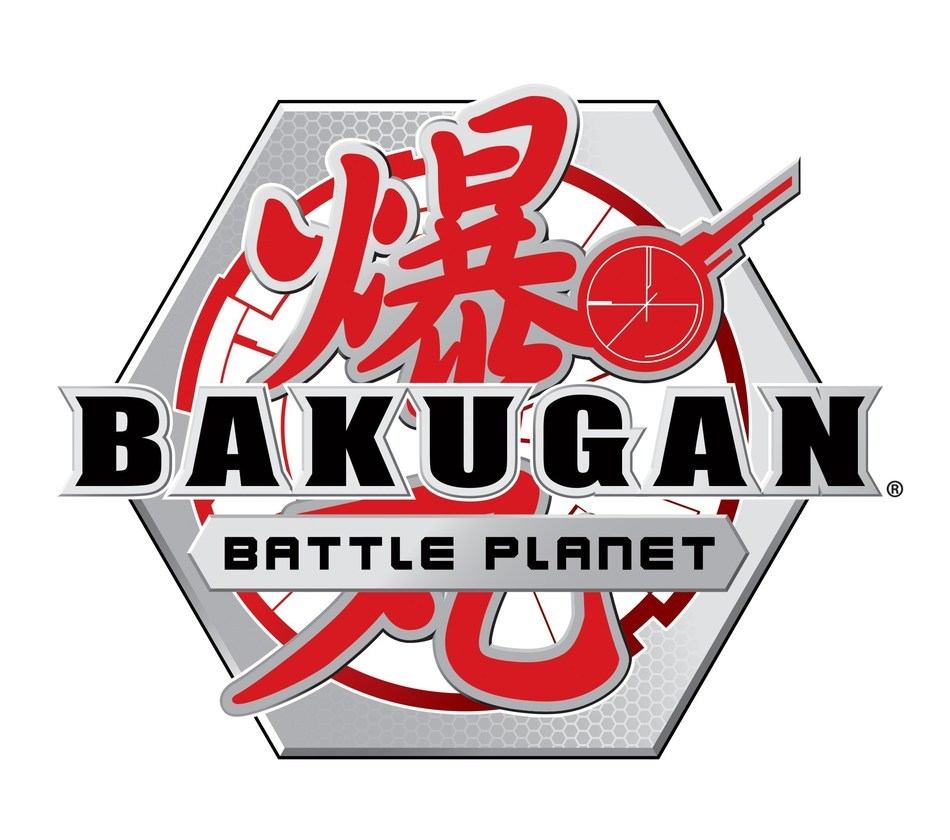 "Spin Master Announces Global Relaunch of ""BAKUGAN"" (CNW Group/Spin Master)"