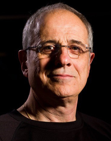 Music and entertainment producer Bob Ezrin joins the Board of the Canadian Journalism Foundation. (CNW Group/Canadian Journalism Foundation)