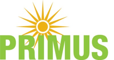 Primus Green Energy to Finalize Its First US Methanol Plant