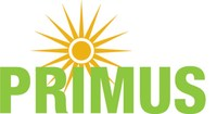 Primus Green Energy logo